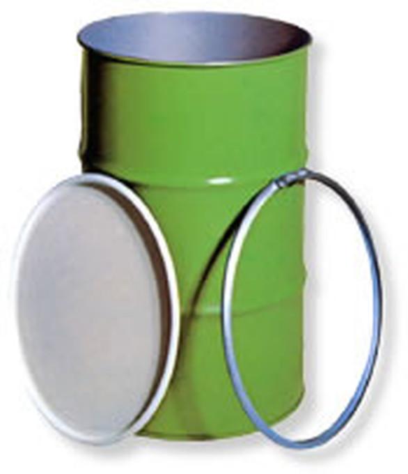 ドラム缶(再生品)